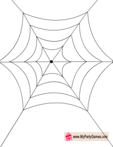 pin-the-spider-on-the-web