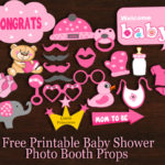 https://www.mypartygames.com/free-printable-boy-baby-shower-photo-booth-props/
