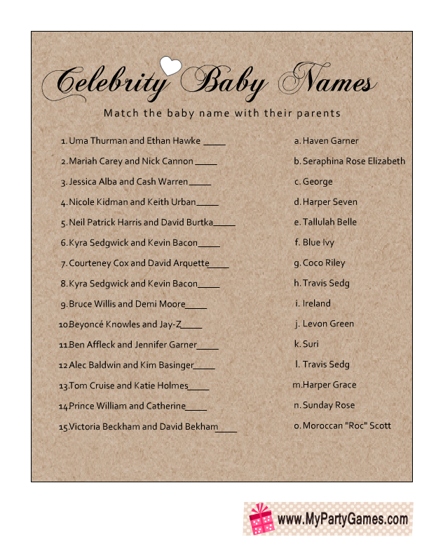 Old-Fashioned Girl Names With Modern Appeal – SheKnows